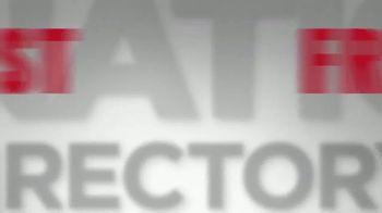 PowerNation Directory TV Spot, 'Light, Shifter, Supercharger and Headers' - Thumbnail 1
