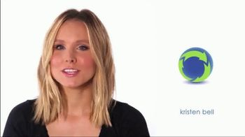 Recycle Across America TV Spot, 'You Recycle, Right?' Feat. Kristen Bell - 233 commercial airings