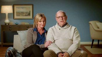 HomeAdvisor TV Spot, 'Retirees' - Thumbnail 1
