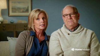HomeAdvisor TV Spot, 'Retirees' - Thumbnail 2