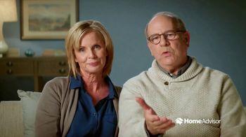 HomeAdvisor TV Spot, 'Retirees' - Thumbnail 3