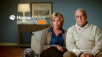 HomeAdvisor TV Spot, 'Retirees' - Thumbnail 4