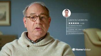 HomeAdvisor TV Spot, 'Retirees' - Thumbnail 5