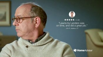 HomeAdvisor TV Spot, 'Retirees' - Thumbnail 6