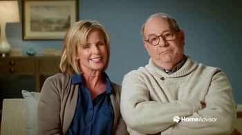 HomeAdvisor TV Spot, 'Retirees' - Thumbnail 8