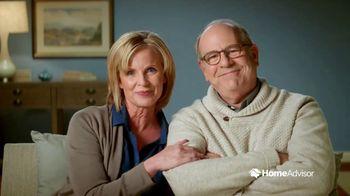 HomeAdvisor TV Spot, 'Retirees' - Thumbnail 9