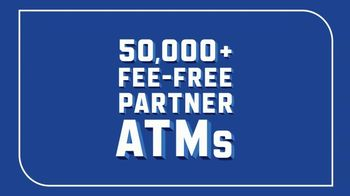 Fifth Third Bank TV Spot, 'ATM Research Lab: No Fees' - Thumbnail 10