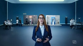 Fifth Third Bank TV Spot, 'ATM Research Lab: No Fees' - Thumbnail 3