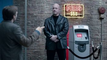 Fifth Third Bank TV Spot, 'ATM Research Lab: No Fees' - Thumbnail 8