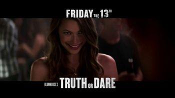 Truth or Dare - Alternate Trailer 16