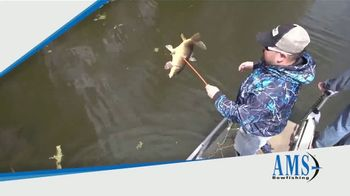 AMS Bowfishing TV Spot, 'How Do You Get Started?' - Thumbnail 3