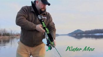AMS Bowfishing TV Spot, 'How Do You Get Started?' - Thumbnail 6