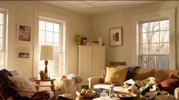SimpliSafe TV Spot, \'A Single Focus\'