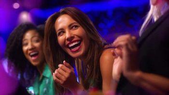 Treasure Island Hotel & Casino TV Spot, 'New Day'