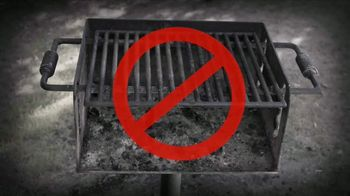 Copper Chef Grill Mat TV Spot, 'Makes Grilling Easier' - Thumbnail 6