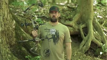 Hoyt Archery Carbon Defiant TV Spot, 'Unbelievable' - Thumbnail 1