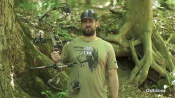 Hoyt Archery Carbon Defiant TV Spot, 'Unbelievable' - Thumbnail 7