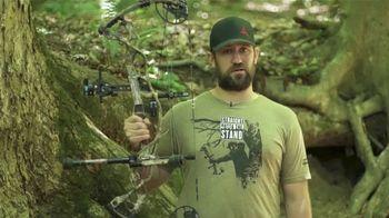 Hoyt Archery Carbon Defiant TV Spot, 'Unbelievable' - Thumbnail 2