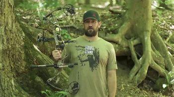 Hoyt Archery Carbon Defiant TV Spot, 'Unbelievable' - Thumbnail 3