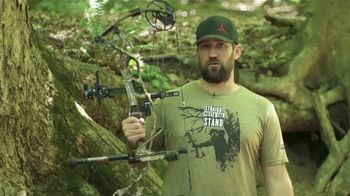 Hoyt Archery Carbon Defiant TV Spot, 'Unbelievable'