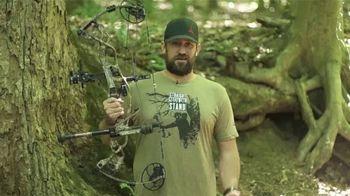 Hoyt Archery Carbon Defiant TV Spot, 'Unbelievable' - Thumbnail 5