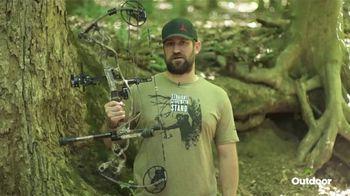 Hoyt Archery Carbon Defiant TV Spot, 'Unbelievable' - Thumbnail 6