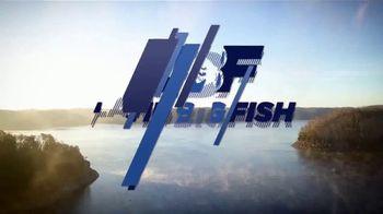 LandBigFish.com Easter Sale TV Spot, 'Almost Everything' - Thumbnail 10