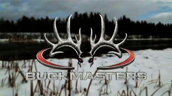 2018 Buckmasters Canada Dreamhunt TV Spot, 'Chance to Win' - Thumbnail 1