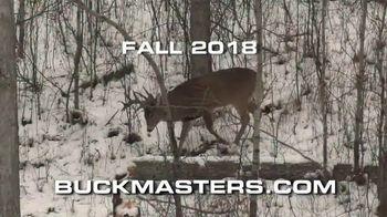 2018 Buckmasters Canada Dreamhunt TV Spot, 'Chance to Win' - Thumbnail 5