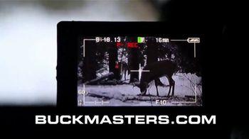 2018 Buckmasters Canada Dreamhunt TV Spot, 'Chance to Win' - Thumbnail 8
