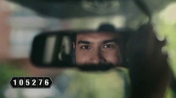 NAPA Auto Parts TV Spot, 'Todas las millas' [Spanish] - Thumbnail 9