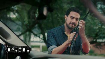 NAPA Auto Parts TV Spot, 'Todas las millas' [Spanish] - Thumbnail 2