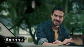NAPA Auto Parts TV Spot, 'Todas las millas' [Spanish] - Thumbnail 3