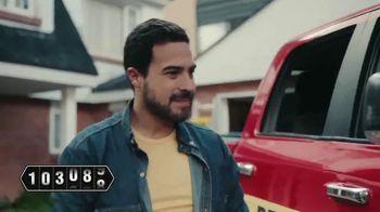 NAPA Auto Parts TV Spot, 'Todas las millas' [Spanish] - Thumbnail 6
