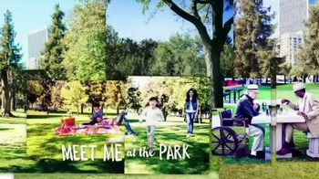 NRPA TV Spot, 'Disney Channel: Meet Me at the Park' - Thumbnail 9