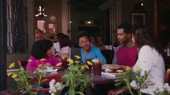 New Orleans Tourism TV Spot, 'One Time: Family' - Thumbnail 6