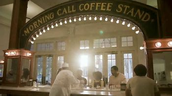 New Orleans Tourism TV Spot, 'One Time: Family' - Thumbnail 7