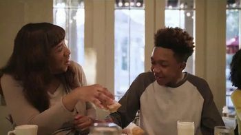 New Orleans Tourism TV Spot, 'One Time: Family' - Thumbnail 8