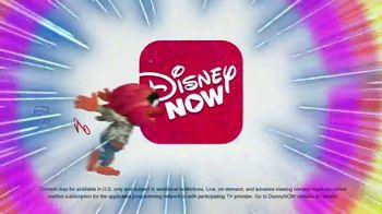 DisneyNOW TV Spot, 'Muppet Babies: Nursery Rhymes' - Thumbnail 9