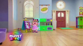 DisneyNOW TV Spot, 'Muppet Babies: Nursery Rhymes' - Thumbnail 2