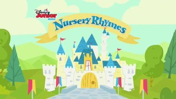 DisneyNOW TV Spot, 'Muppet Babies: Nursery Rhymes' - Thumbnail 4
