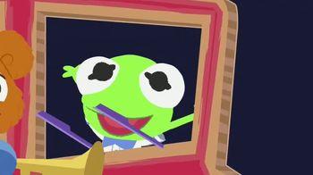 DisneyNOW TV Spot, 'Muppet Babies: Nursery Rhymes' - Thumbnail 6