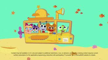 DisneyNOW TV Spot, 'Muppet Babies: Nursery Rhymes' - Thumbnail 8