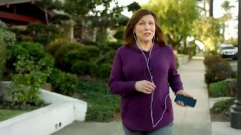 Consumer Cellular TV Spot, 'Wireless the Way You Like It'