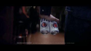 Miller Lite TV Spot, 'Entrega' [Spanish] - Thumbnail 3