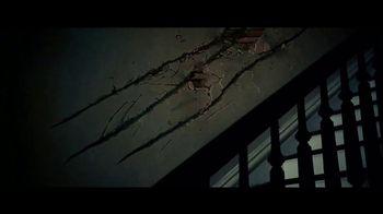 A Quiet Place - Alternate Trailer 35