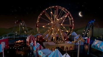 Goldfish TV Spot, 'Fair' - Thumbnail 10