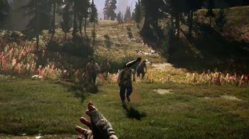 Far Cry 5 TV Spot, 'Accolades' Song by Oh The Larceny - Thumbnail 4