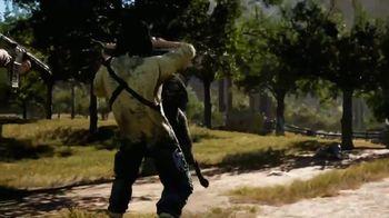 Far Cry 5 TV Spot, 'Accolades' Song by Oh The Larceny - Thumbnail 5