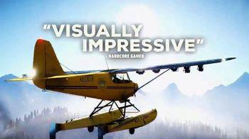 Far Cry 5 TV Spot, 'Accolades' Song by Oh The Larceny - Thumbnail 7